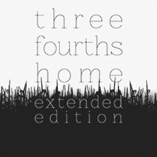 Three Fourths Home Extended Edition Digital Download Price Comparison