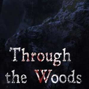 Through the Woods Digital Download Price Comparison