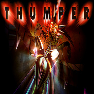 Thumper Xbox Series Price Comparison