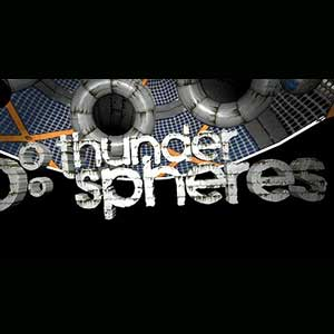 Thunder Spheres VR Digital Download Price Comparison