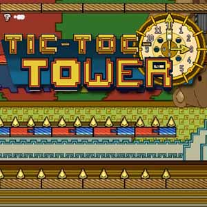 Tic-Toc-Tower Digital Download Price Comparison