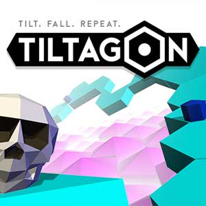 Tiltagon Digital Download Price Comparison
