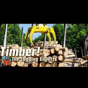 Timber The Logging Experts Digital Download Price Comparison