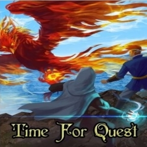 Time For Quest