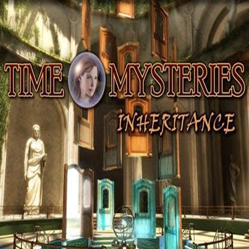 Time Mysteries Inheritance Remastered Digital Download Price Comparison