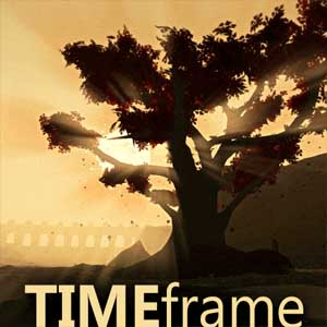 TIMEframe Digital Download Price Comparison