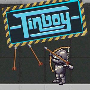 Tinboy Nintendo Switch Price Comparison