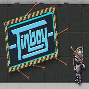 Tinboy Digital Download Price Comparison