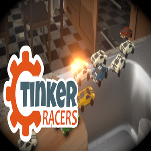 Tinker Racers Digital Download Price Comparison