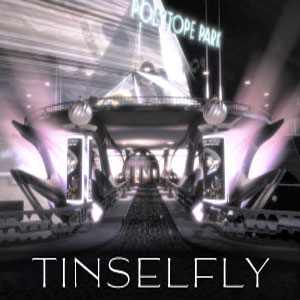 Tinselfly Digital Download Price Comparison