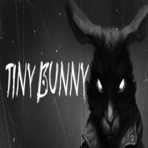 Tiny Bunny Digital Download Price Comparison