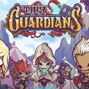 Tiny Guardians Digital Download Price Comparison