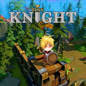 Tiny Knight Digital Download Price Comparison