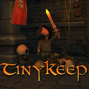 Tinykeep Digital Download Price Comparison