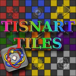 Tisnart Tiles Digital Download Price Comparison