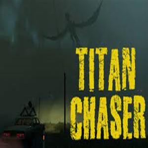 Titan Chaser