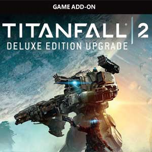 Titanfall 2 Deluxe Edition ADD-ON