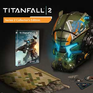 Titanfall 2 Vanguard Ps4 Code Price Comparison