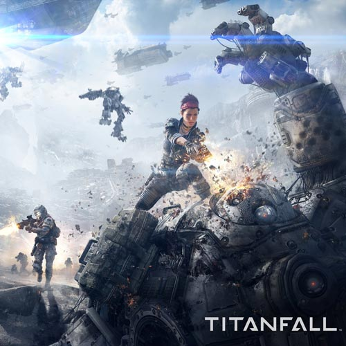 Titanfall Xbox 360 Code Price Comparison