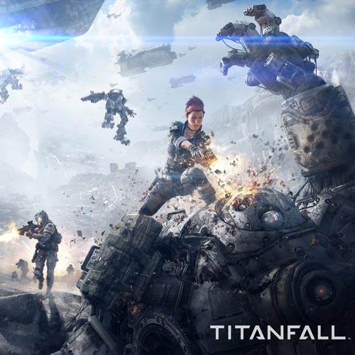 Titanfall Xbox 360 Code Price Comparison