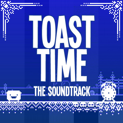 Toast Time Digital Download Price Comparison