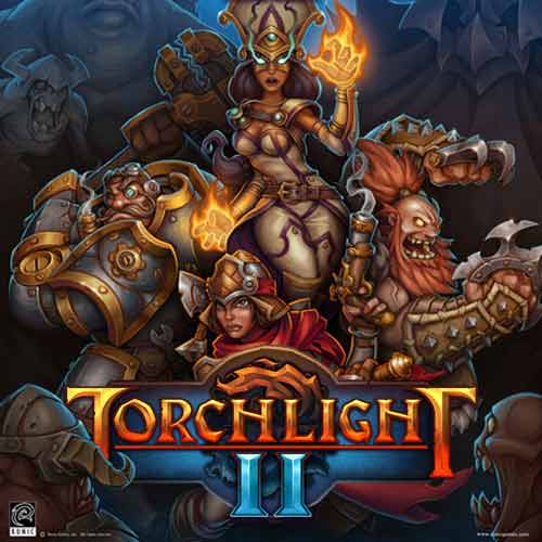 Buy Torchlight 2 CD Key compare price best deal