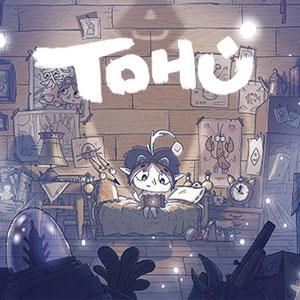 TOHU Nintendo Switch Price Comparison
