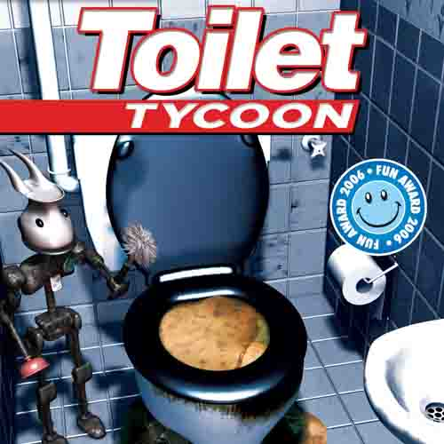 Toilet Tycoon Digital Download Price Comparison