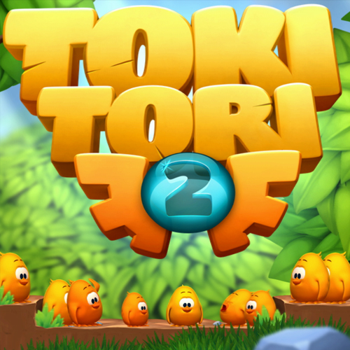 Toki Tori 2+ Digital Download Price Comparison