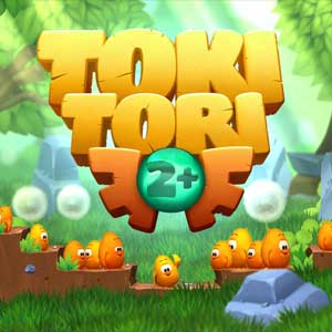 Toki Tori 2 Plus PS4 Code Price Comparison