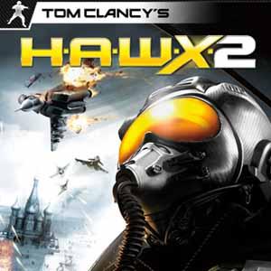 Tom Clancys HAWX 2 XBox 360 Code Price Comparison