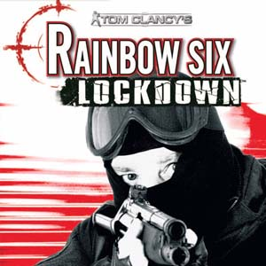 Tom Clancys Rainbow Six Lockdown Digital Download Price Comparison