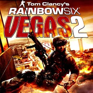 Tom Clancys Rainbow Six Vegas 2 Digital Download Price Comparison