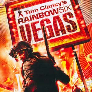 Tom Clancys Rainbow Six Vegas Digital Download Price Comparison