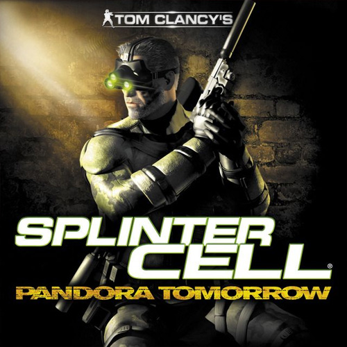 Tom Clancys Splinter Cell Digital Download Price Comparison