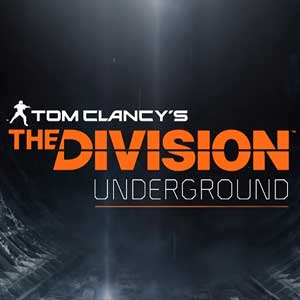 Tom Clancys The Division Underground Digital Download Price Comparison