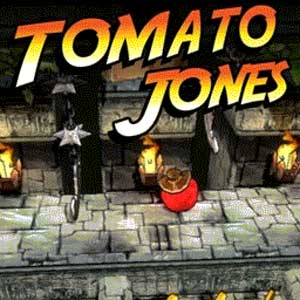 Tomato Jones Digital Download Price Comparison