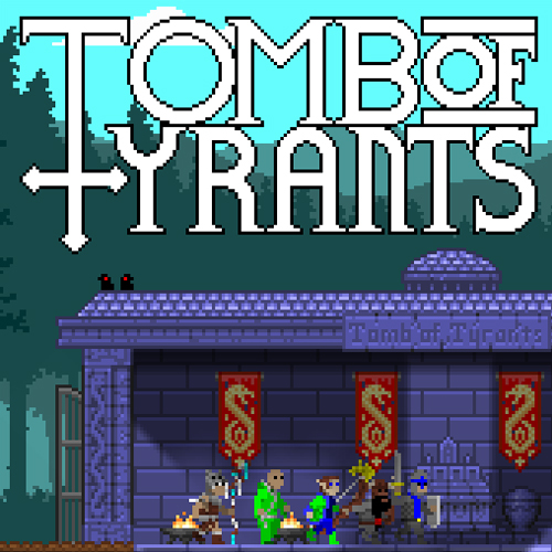 Tomb of Tyrants Digital Download Price Comparison
