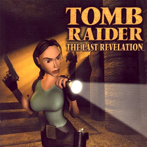 Tomb Raider 4 The Last Revelation Digital Download Price Comparison
