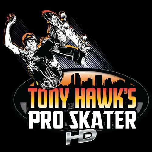 Tony Hawk s Pro Skater HD Digital Download Price Comparison