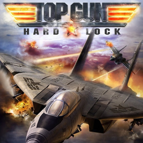 Top Gun Hard Lock Digital Download Price Comparison