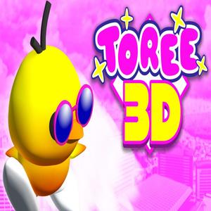 Toree 3D