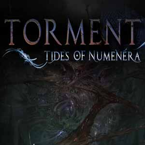 Torment Tides Of Numenera PS4 Code Price Comparison