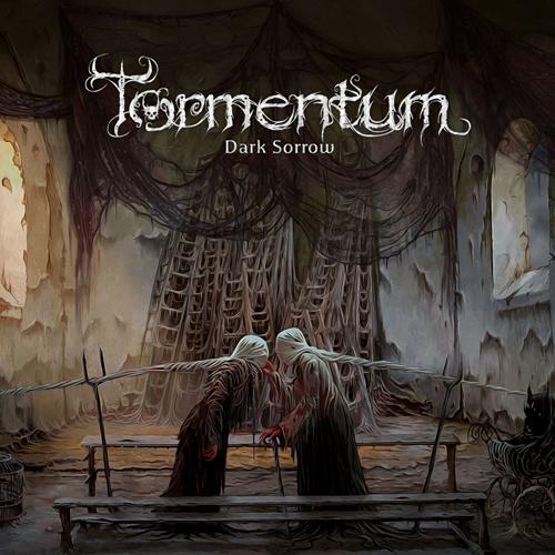 Tormentum Dark Sorrow Digital Download Price Comparison