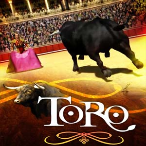 Toro Digital Download Price Comparison