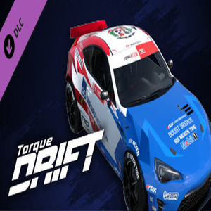 Torque Drift Jhonnattan Castro Driver Car Digital Download Price Comparison