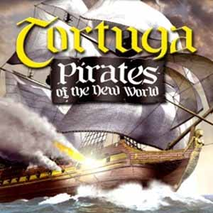 Tortuga Pirates of the New World Digital Download Price Comparison