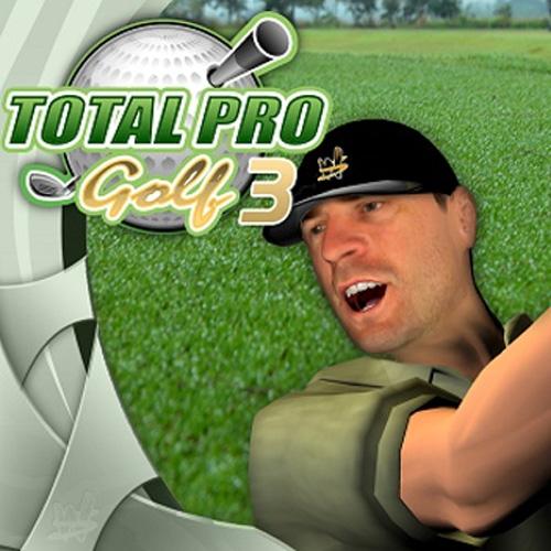 Total Pro Golf 3 Digital Download Price Comparison