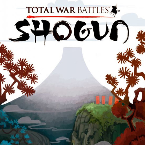 Total War Battles Shogun Digital Download Price Comparison