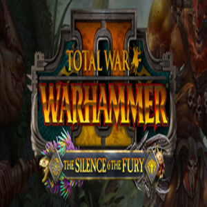 Total War WARHAMMER 2 The Silence & The Fury Digital Download Price Comparison